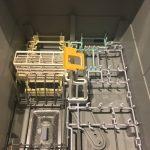 食器洗い乾燥機 三菱 EW-45R2BT レビュー